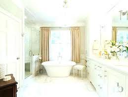 bathroom chandelier lighting ideas bathroom chandelier bathroom chandeliers ideas chandelier lighting exquisite best on master bath