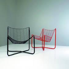 lounge furniture ikea. Jarpen Lounge Chairs By Niels Gammelgaard For Ikea, 1980s, Set Of 2 Furniture Ikea