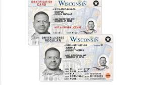 License Star Need Id Will Fly Or Year Driver's A Your To Next