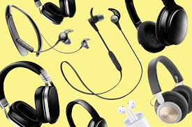 The Best Headphones to Buy in 2017   Time