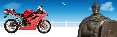 Motorcycle Insurance Quotes New Motorbike Insurance Cheap Bike Insurance Quotes Hastings Direct