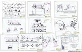 Дипломные работы Сборка и сварка участка нефтепровода д мм Сборка и сварка участка нефтепровода д 530 мм