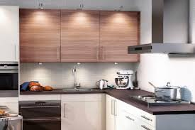 ikea kitchen lighting ideas. Gallery Of Ikea Kitchen Lighting Home Design And Decorating Exclusive Trending 8 Ideas I