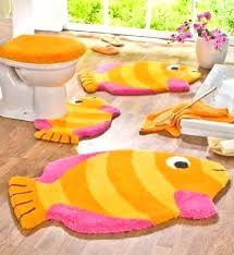 kid bathroom rug kids bathroom rugs carpets come in many diffe shapes and sizes nonetheless consumers