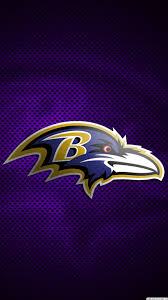 nfl football american football football season baseball ravens players ravens game