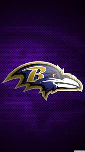 nfl football american football football season baseball ravens players ravens game