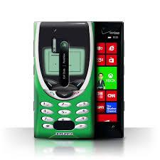 STUFF4 Case/Cover für Nokia Lumia 928 ...