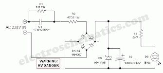 schematic led ireleast info led night lamp circuit wiring schematic