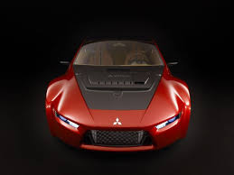 mitsubishi eclipse 2015. 61 best mitsubishi eclipse images on pinterest dream cars and 2015