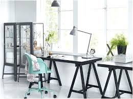ikea home office ideas small furniture l39 office