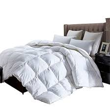 twin goose down comforter. Unique Down Luxurious Twin Size Lightweight Goose Down Comforter Duvet Insert All  Season 1200 Thread Count 100 Throughout E
