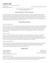 Quality Assurance Resumes Simple Quality Assurance Resumes Simple Resume Examples For Jobs