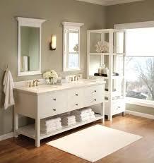 bronze bathroom fixtures. Delta Bronze Bathroom Faucet Com Linden Venetian . Fixtures