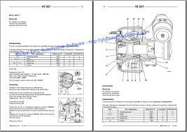 renault premium workshop service manuals and wiring diagrams renault premium workshop service manuals and wiring diagrams want to click here