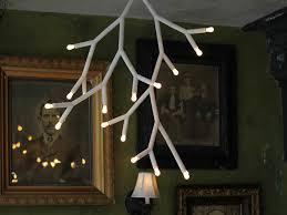 splyt splyt light modular light light art light fixtures light bulbs
