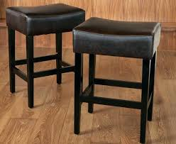 leather counter stools with backs black leather stools image of black leather counter stools black leather leather counter stools with backs