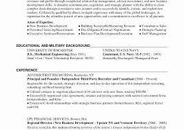 Cover Letter Sample For Mechanical Engineering Jobs Resume Samples