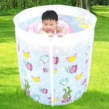 bathtubs baby bath bathtu children oversized folding tub bathtub bathtubs bathtub childrens show