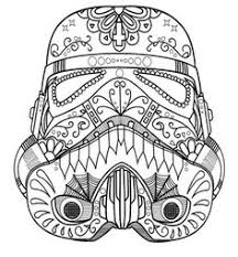10 Best Star Coloring Pages Images Star Coloring Pages Free