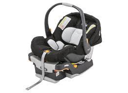 chicco keyfit car seat