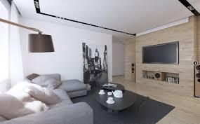 Interior Designs Ideas urban loft by nordes design interior design ideas 1080p youtube