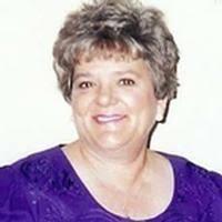 Obituary | Averil Elaine Johnson of Oklahoma City, Oklahoma | Smith-Gallo  Funeral Home
