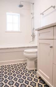 unique bathroom tile patterns cosy mosaic pertaining to floor designs 19 bathroom tile floor patterns66 patterns