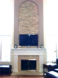 closed fireplace fireplace glass doors open or closed fireplace doors open or closed wood fire surrounds painted fireplace