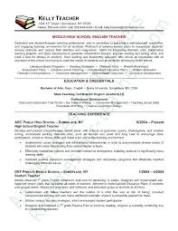 teacher resume template word inssite fresher teacher resume format in word travels essay titles template construction cover letter for pics