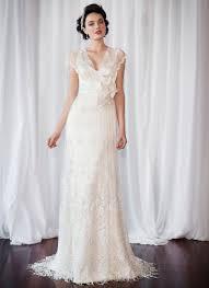 vintage wedding dress anna schimmel nz bridal wedding dress ideas