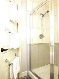 bath towel rack ideas parcequeorg