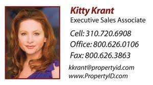 Kitty Krant (@KkrantKrant)   Twitter