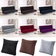 ikea beddinge sofa bed futon cover