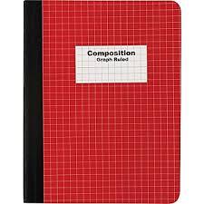 Walmart Graph Paper Notebook Magdalene Project Org
