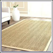 area rugs ikea circular inspirational amazing small round best of outdoor jute rug gallery