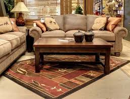 southwestern living room furniture. Southwest Living Room Furniture The Best Tips To Use Southwestern Rugs For Unique Rustic On Its L