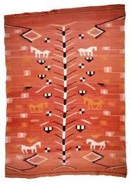blue navajo rugs. Simple Navajo Navajo Rug In Blue Rugs G