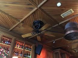 ceiling fan heater oil rubbed bronze ceiling fan unique ceiling fans hugger ceiling fans with light bahama ceiling fan