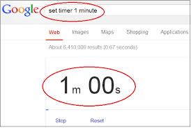 Set Timer 1 Min One Min Timer Major Magdalene Project Org