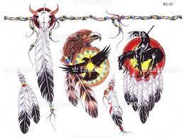 Dream Catcher With Birds Beauteous Feathers Bird Dreamcatcher Tattoo Tattoosk