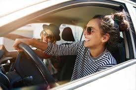 auto insurance in brighton massachusetts