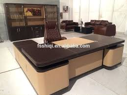 high end office accessories. Luxury Office Desks Leather Desk Set High End Accessories .