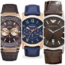 top 10 nice cheap watches for men under £100 best affordable 10 best cheap men s designer watches under £100