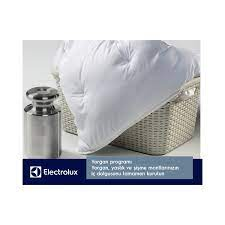 Electrolux EW7H4824EB PerfectCare 700 8 Kg Isı Pompalı Fiyatı