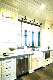 sink lighting lighting over kitchen sink led lighting over kitchen sink lights over kitchen sink mini sink lighting over sink kitchen