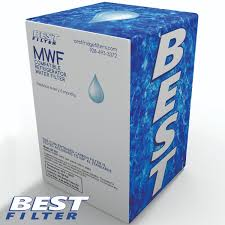 Refrigerator Water Filter Mwf Products Best Fridge Filters