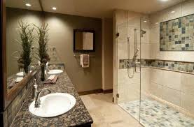 ... Bathroom-Remodeling-Trends-With-Tile-Decor-On-Wall- ...