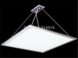 led office lamp. led office lamp ceiling lights for u003d square down school bathroom a