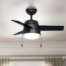 36 ceiling fan with light hunter fan matte black inch ceiling fan free today 36 ceiling fan with light