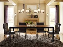 large lighting fixtures. Dining Room Light Lighting Fixtures Modern For Large Plan Table Men Ideas M